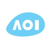 Association of Illustrators (AOI)