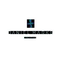Daniel Marks - Creative Team