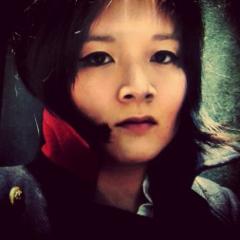Lee Leong