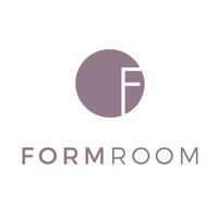 FormRoom