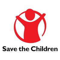 Save the Children UK