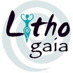 LithoGaia Gemstones