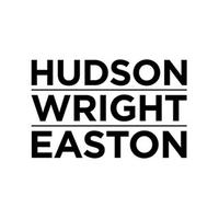 Hudson Wright Easton