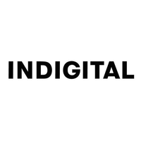 Indigital