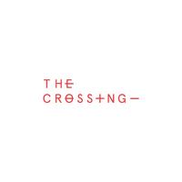 The Cross+ng, Central Saint Martins