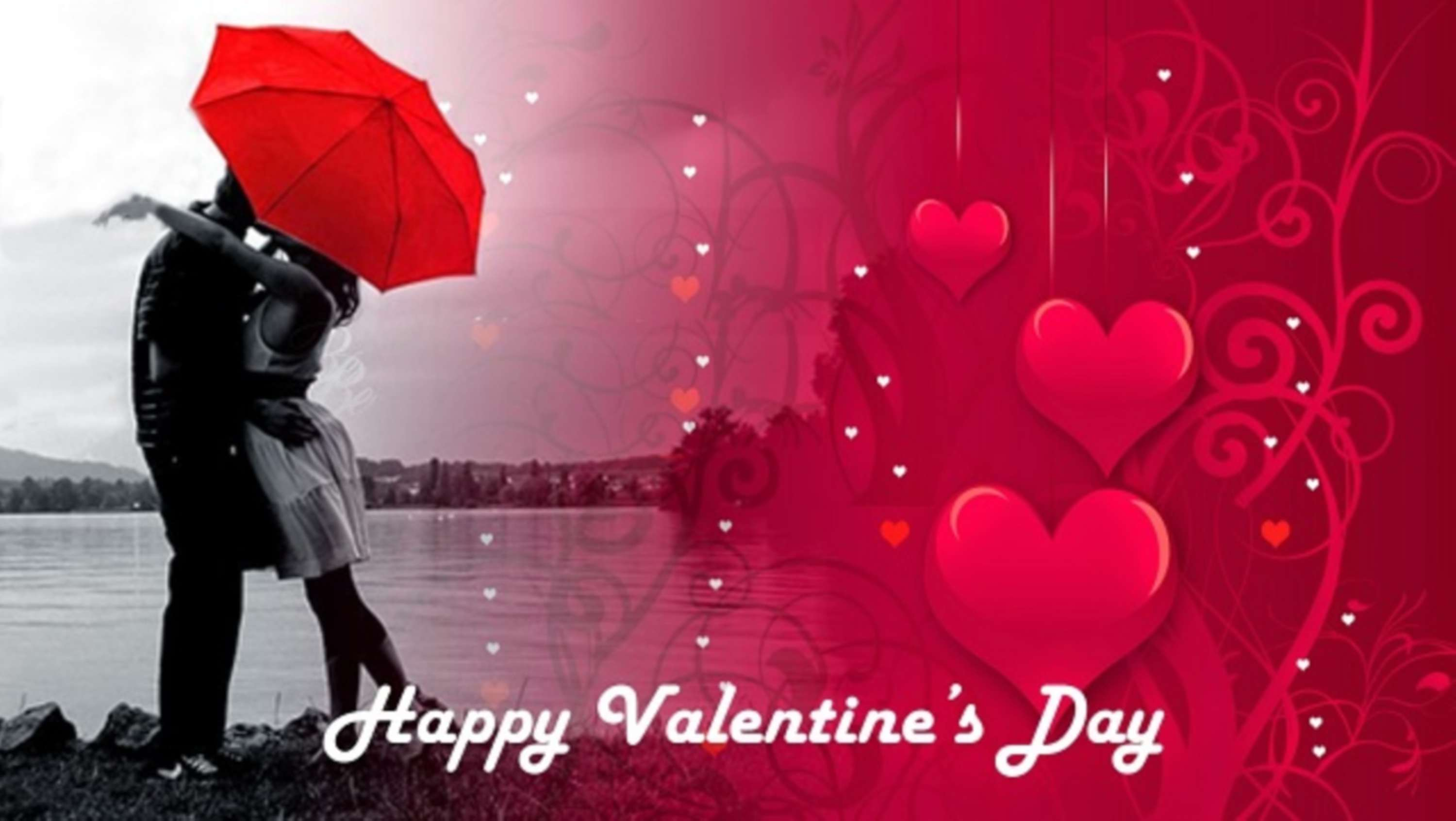 Valentines Quotes For Her Romantic Love Quotes For Her Or Him For This Valentines Day 2017