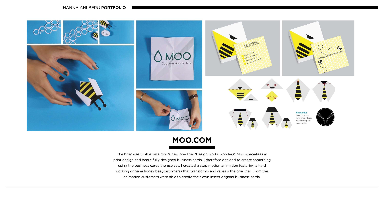 moo moo designs - Military.bralicious.co