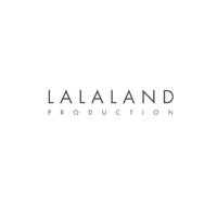 Lalaland Production