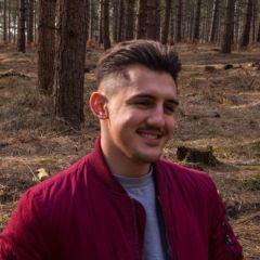 Ivaylo Lazarov