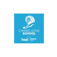 Cannes Lions School
