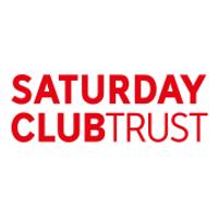 The Saturday Club Trust