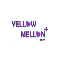 Yellow Mellon