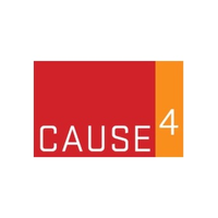 Cause4