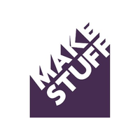 MAKESTUFF LIMITED