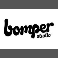 Bomper Studio