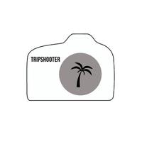 TripShooter