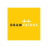Drawbridge Design