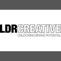 LDR CREATIVE