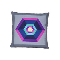 Claire Alderdice Textiles