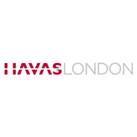 Havas London