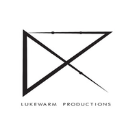 Lukewarm Productions