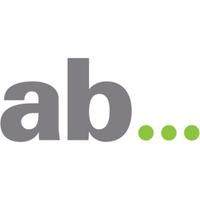 AB... the ideas agency