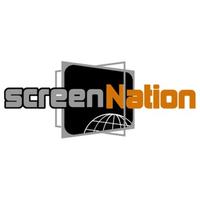 Screen Nation Media