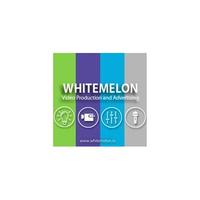 whitemelon