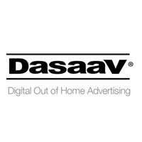 DASAAV