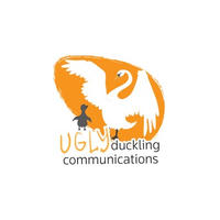 Ugly Duckling Communications