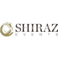 Shiraz Events