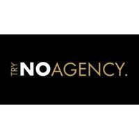 TryNoAgency