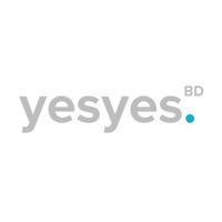 yesyesBD