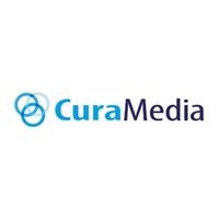 Cura Media
