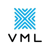 VML London