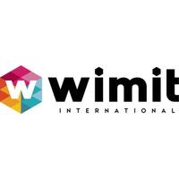 WIMIT INTERNARTIONAL