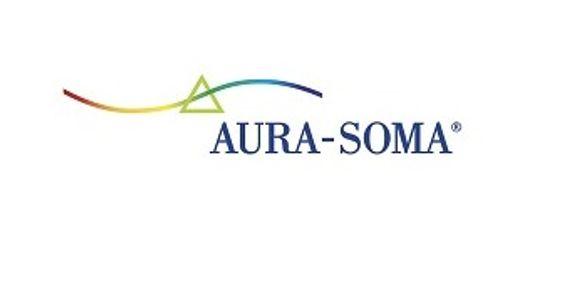 Aura soma jobs