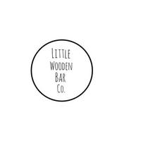 The Little Wooden Bar Co