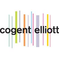 Cogent Elliott