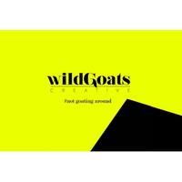 Wild Goats Creative