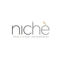 Niché Tour & Event Management