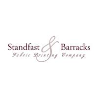 Standfast & Barracks