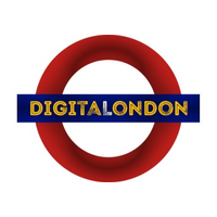 Digitalondon